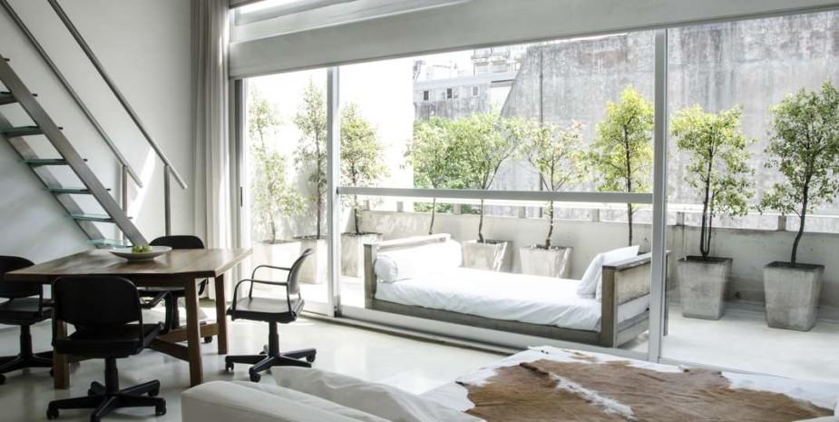 balcony-loft-ce