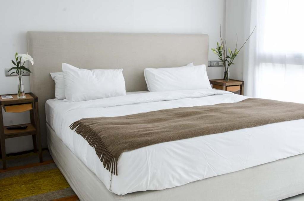 Patio suite design ce hotel de dise o for Design ce hotel