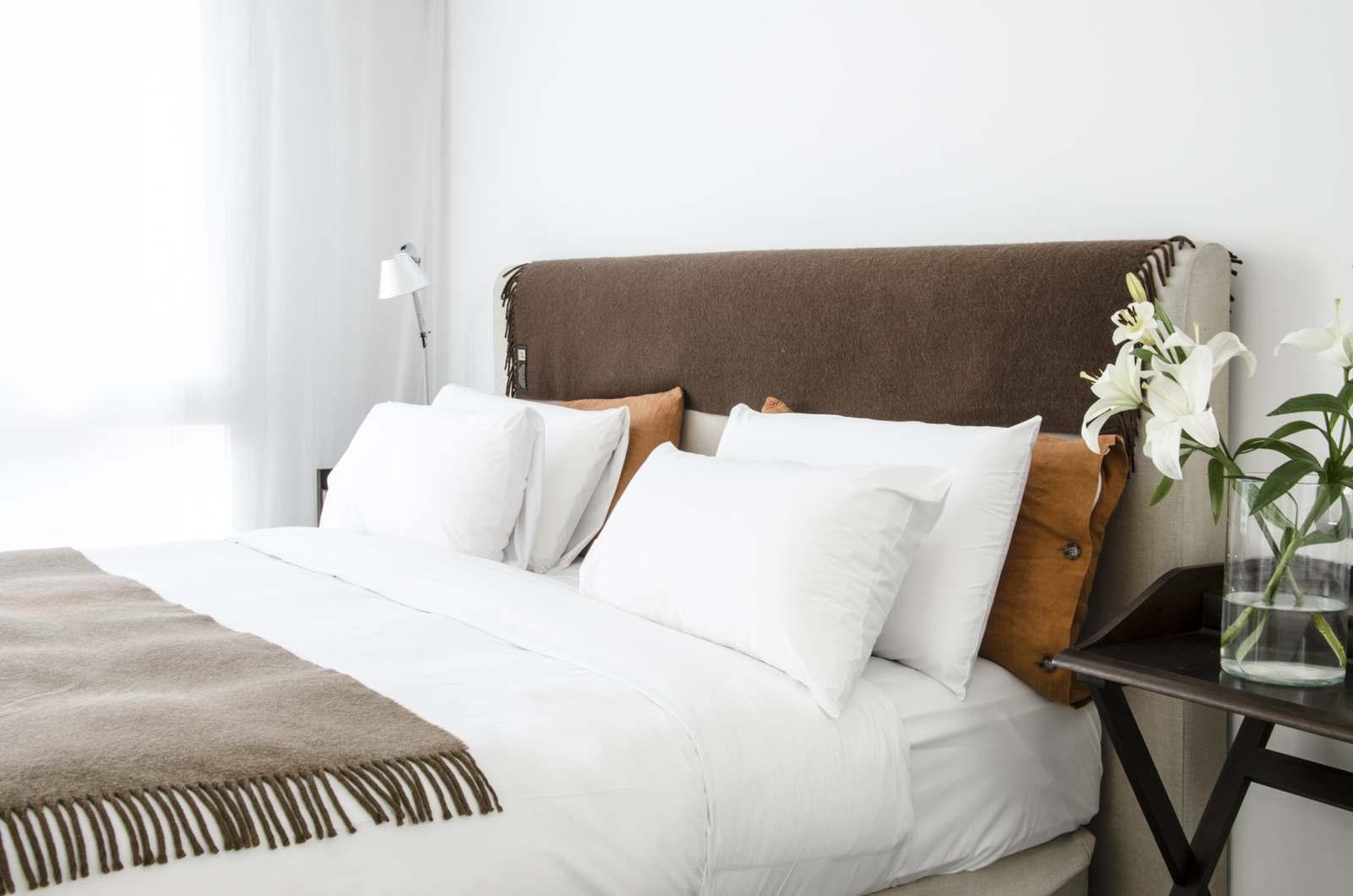 Promociones design ce hotel de dise o for Design ce hotel